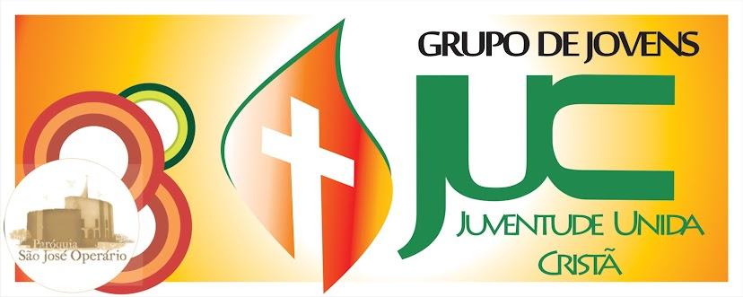 JUC - Juventude Unida Cristã