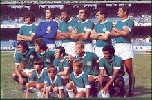 S.E.Palmeiras
