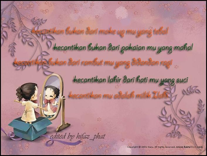 Wallpaper Love comel : :: Wallpaper Kartun Yang comel :: H!F@ZPH@T