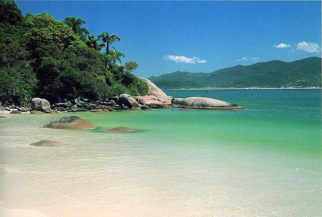 ilha_do_campeche.jpg