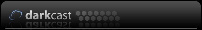 Darkcast - O podcast do lado negro da força