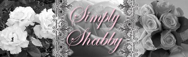 Simply Shabby