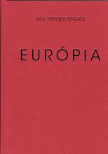 Europia, Rax Rinnekangas
