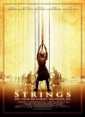 http://4.bp.blogspot.com/_T71DD1hKf4o/SNqObr8BOaI/AAAAAAAAAdw/SU2rPqihTIU/s400/Strings_poster.jpg