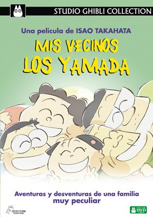 [1999+Mis+Vecinos+Los+Yamada.jpg]