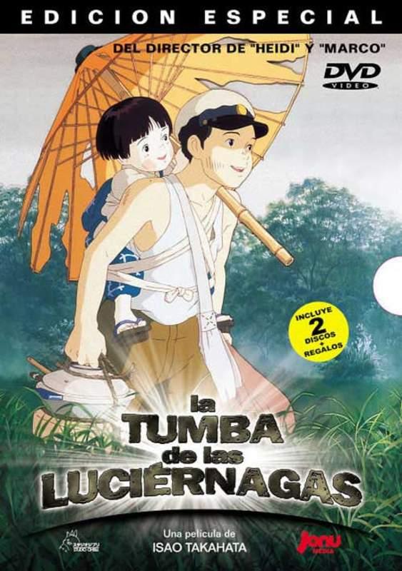 [1988+La+Tumba+de+las+Luciernagas.jpg]