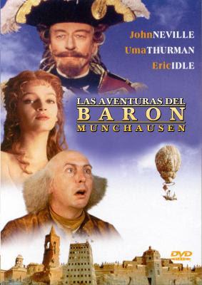 Las aventuras del Barón Munchausen Las_Aventuras_Del_Baron_Munchausen.preview