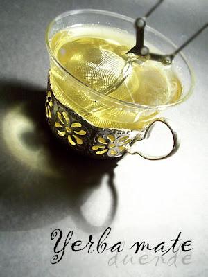 http://4.bp.blogspot.com/_T73Hm79RX9A/SWKJxC0nlCI/AAAAAAAABIg/GtH3u3hdzR8/s400/mat%C3%A9+tea+012.jpg