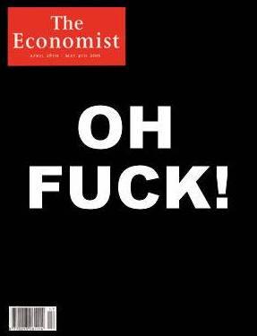 [Economist_Setembro]