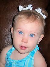 Hannah Sept 2007