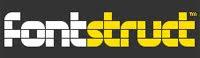 logo fontstruct