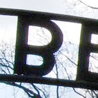 B cap per avall