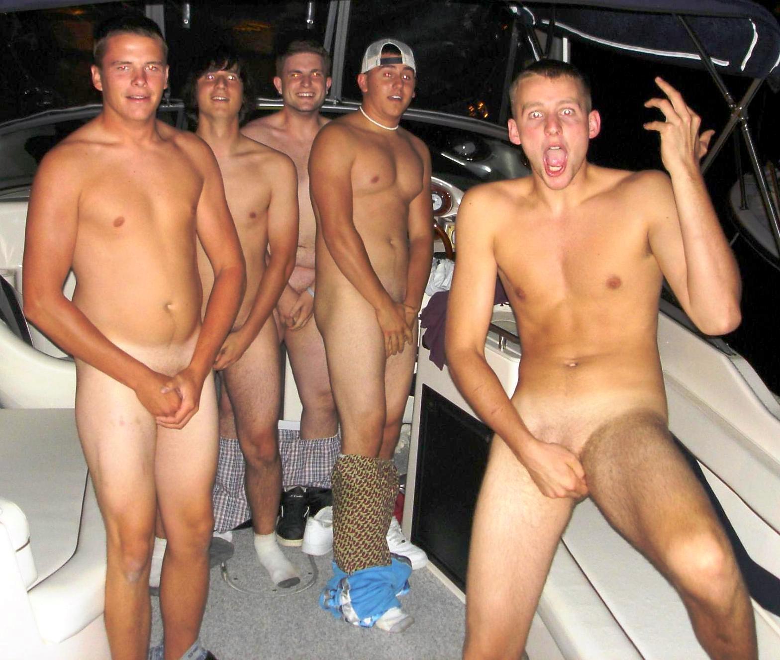 [naked+crew.jpg]