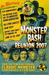 Monster Bash 2007
