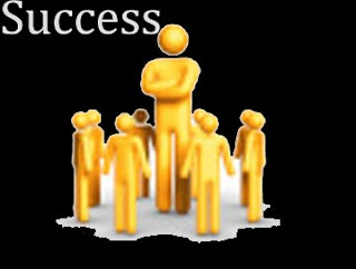 Link Building Process,link building India, link building
