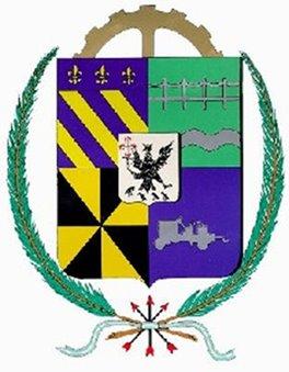 Escudo de Campana