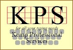 Kemp Professional Services