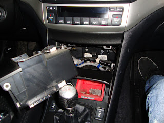 Acura Tsx Aux Port Combinedresultsinfo - Acura rl 2005 aux input