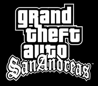 Truques GTA: San Andreas Cheats Códigos PC