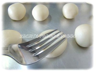 Imagem+008 Biscoitinhos de Maisena