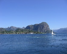 Lysfjorden