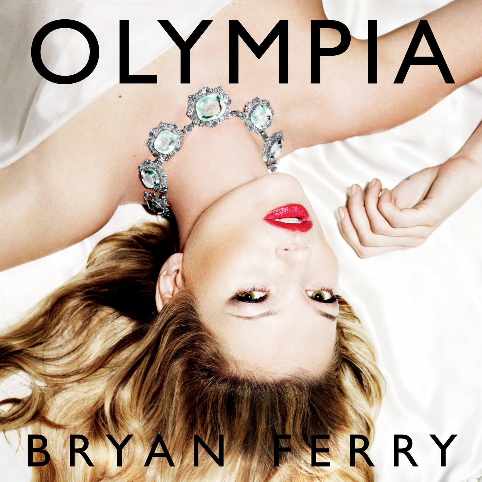 http://4.bp.blogspot.com/_T822rPXJtGU/TMj7GV9OKWI/AAAAAAAAAmc/JIyLYzqmSVE/s1600/Kate+Moss+by+Adam+Whitehead+for+Bryan+Ferry%27s+Olympia+album_cover.jpg