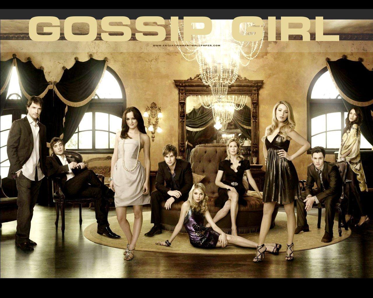 http://4.bp.blogspot.com/_T822rPXJtGU/TMkalsUP1jI/AAAAAAAAAnM/rKskHmdO23M/s1600/gossip-girl-gossip-girl-7363730-1280-1024.jpg