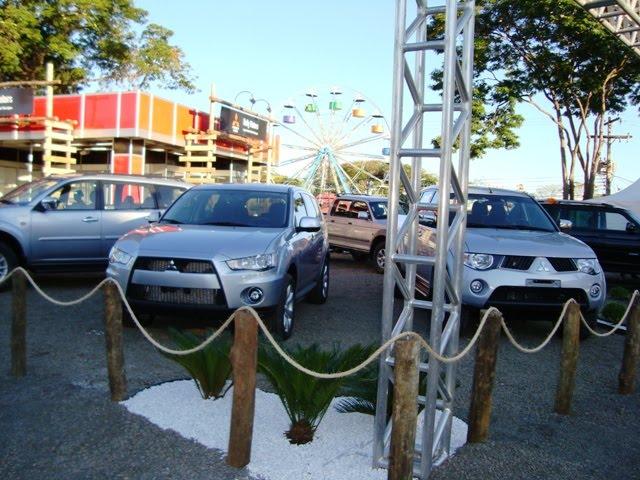 Mitsubishi, Rally Motors e Multiflora-4.bp.blogspot.com
