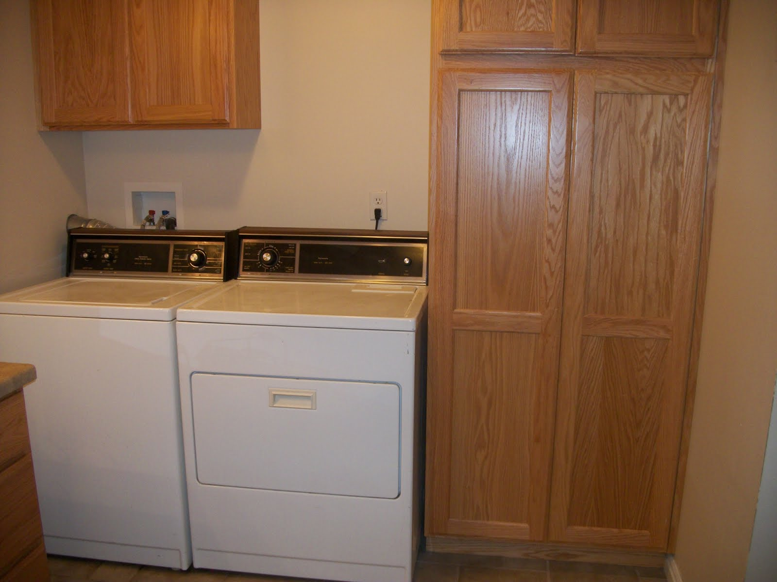 Downstairs Bathroom Laundry Room Combo. The Perfect Home Now  Downstairs Bathroom Laundry Room Combo