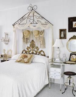 Konu ilginç yatak odası takımları alanınıza göre yatak