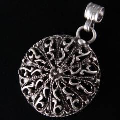 Osmanlı Takı madalyon resimleri