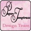 Past Guest Designer For