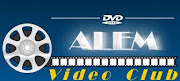 ALEM Video Club