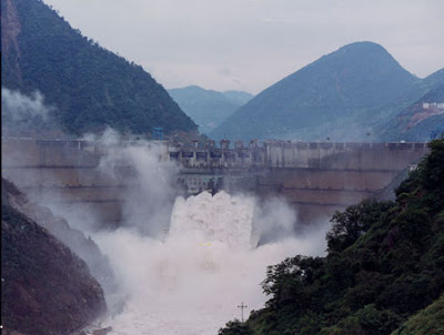 China's Green Dam Dropped