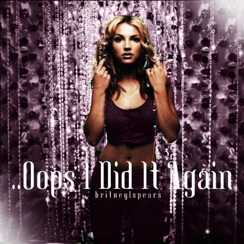2011 taylor swift single or dating 6