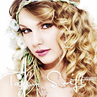 Permanent Marker Taylor Swift on Demand Your Covers  Taylor Swift   Permanent Marker