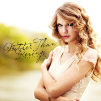 Taylor Swift   Revenge on Taylor Swift   Singles