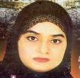 Huriya Rafiq Naats