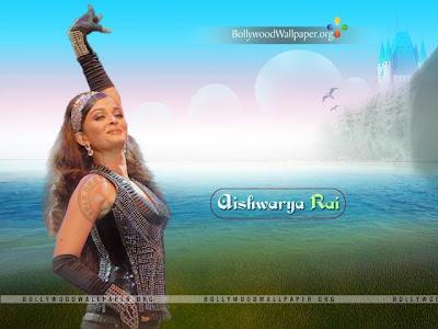 Aishwaria Rai picture