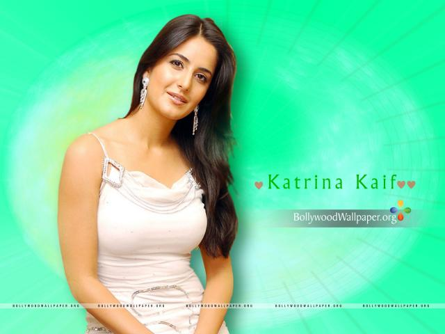 wallpaper katrina kaif. katrina kaif new wallpapers.