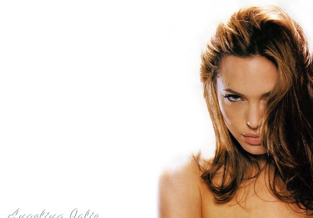 jamie hammer wallpapers. Angelina Jolie Wallpapers hot