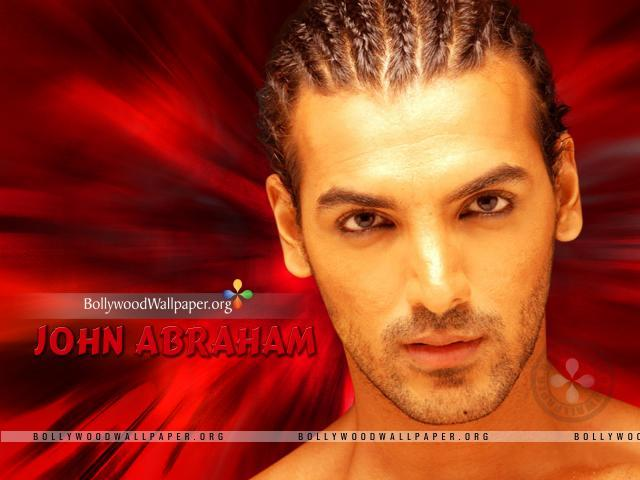 john abraham wallpaper. John Abraham Wallpapers 2011