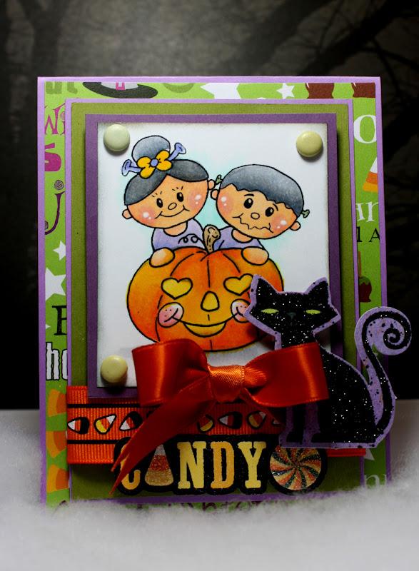 Inspiração halloween +  IMG_7709+copy