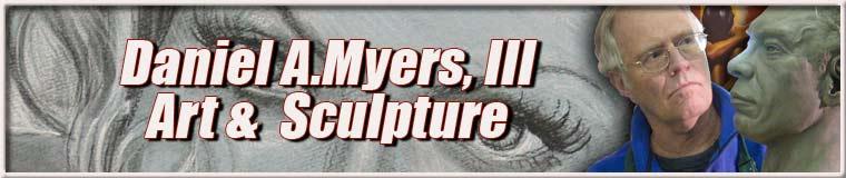 Daniel A. Myers, III