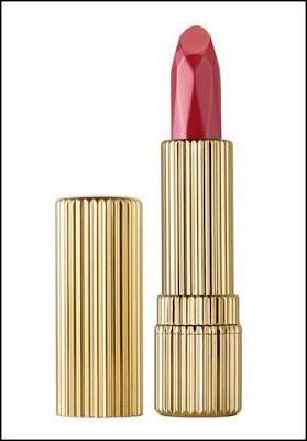 Discontinued Estee Lauder Lipstick