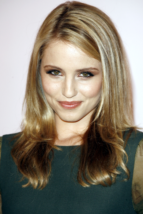 dianna agron quotes. dianna agron quotes
