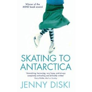 [skating+to+antarctica]