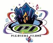 Disney pleasure island clubs closing discussion