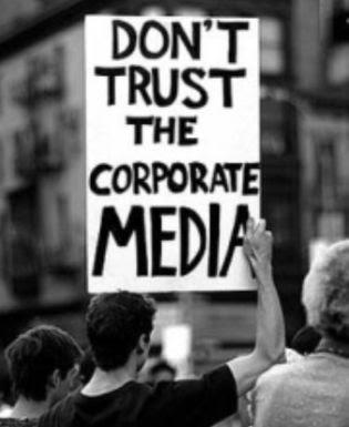 http://4.bp.blogspot.com/_T961o3r1ib8/S3m1ujiq6wI/AAAAAAAAGh4/EZS0YYA1hm8/s400/corporate_media.jpg