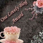 Blog Blessings